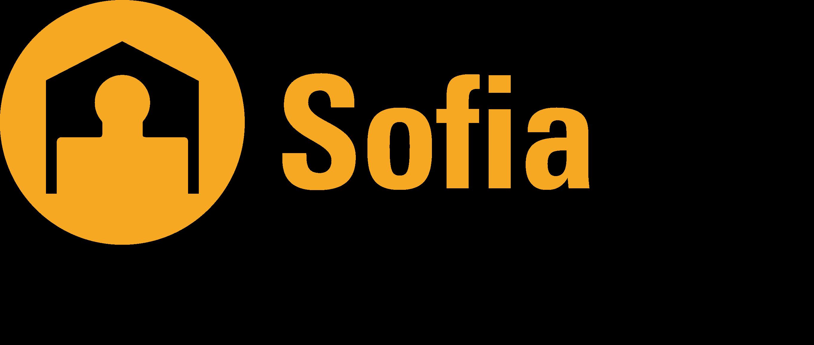 Sofiakylä